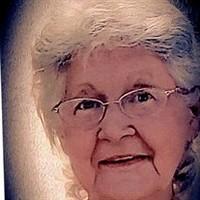 Nellie Ann Northern  June 15 1946  February 21 2020