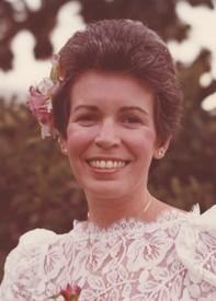 Patricia A Green Meek  May 20 1943  February 20 2020 (age 76)
