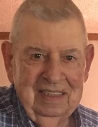 RV Adkins  February 24 1931  February 26 2020 (age 89)