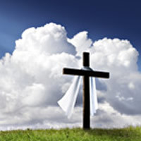 Rev Gerald Penn  February 29 2020