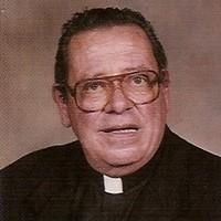 Rev Howard E Muhlbaier  June 16 1938  February 22 2020