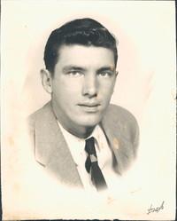 Richard Gale  June 14 1936  February 27 2020 (age 83)