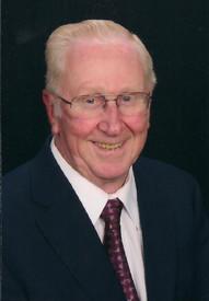 Richard Red Bloomgren  November 7 1937  February 26 2020 (age 82)
