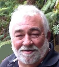 Robert Cappy Asselin  December 10 1953  February 26 2020 (age 66)