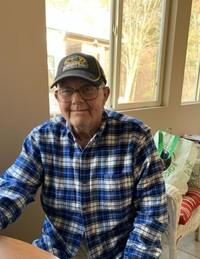 Robert W Fountain Jr  May 9 1948  February 28 2020 (age 71)