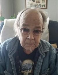 Roger LeRoy Ferris  January 14 1946  February 27 2020 (age 74)
