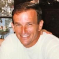 Roger Todd Forrester  December 10 1962  February 26 2020