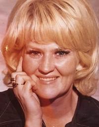 Sheila Fonnesbeck  May 4 1944  February 23 2020 (age 75)