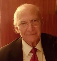 Sleiman Sam N Aoude  November 12 1931  February 27 2020 (age 88)