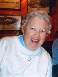Thelma Ann Gellman Sacks  July 21 1934  February 27 2020 (age 85)