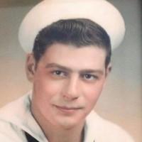 Theodore Ted John Sklany  February 23 1936  February 25 2020