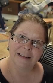 Vickie Jean Morris  June 12 1969  February 27 2020 (age 50)