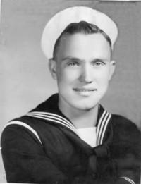 Waymon Ferrier  September 9 1923  February 26 2020 (age 96)