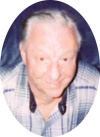 Wendel J Geiger  March 21 1932  February 27 2020 (age 87)