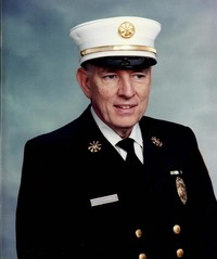 William Bill Fitzgerald  September 20 1946  February 25 2020 (age 73)