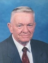 William D Diehl  August 2 1932  February 27 2020 (age 87)