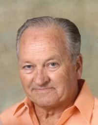 William F Bill Hatchell  October 19 1938  March 2 2020 (age 81)