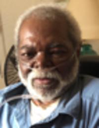 William Henderson Sr  February 23 1949  February 24 2020 (age 71)