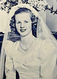 Dorothy Ann Matlock  February 08 1929  March 29 2020