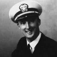 JOSEPH HENRY FISHER  October 1 1922  February 24 2020