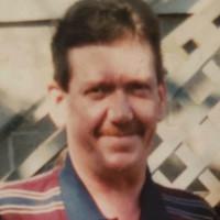 Jimmy Hensley  December 30 1958  March 30 2020