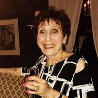 Rita Schiller  July 6 1928  March 21 2020