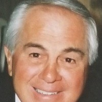 William Faber  March 22 1928  March 30 2020