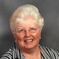 Janet L Layman  February 26 2020