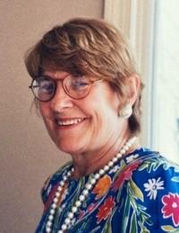 Katherine Ann Smith  November 18 1937  March 1 2020 (age 82)