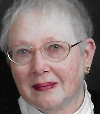 Barbara Ann Hoffman Shook  Tuesday March 3rd 2020