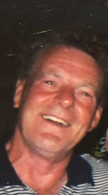 Richard J Lawlor Jr  February 23 1943  March 2 2020 (age 77)