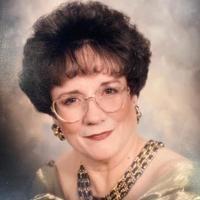 Ellen Evelyn Tankersley  August 12 1939  March 03 2020
