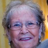 Helen  Howell  September 26 1948  March 4 2020