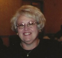 Evelyn Carol Cookie Shopbell  December 22 1941  March 3 2020 (age 78)