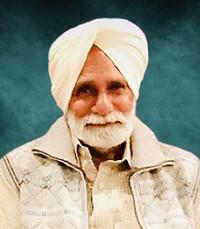 Fnu Bhajan Singh  February 23 1946 –