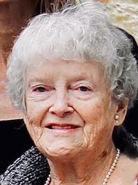 Leona  Gialanella Baker  October 6 1935  March 4 2020 (age 84)