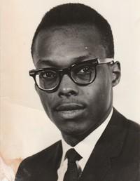 Melvin Douglas Hudson  January 27 1939  March 1 2020 (age 81)