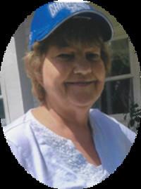 Nelly Pauline