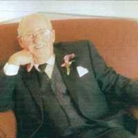 Ralph C Smith  February 24 1933  February 22 2020