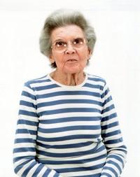 Ruby Inez Banks Dillard  April 25 1928  March 6 2020 (age 91)