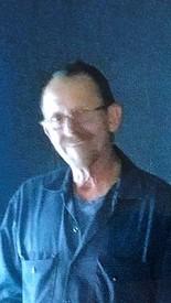 Claude H Mullin III  January 26 1955  March 6 2020 (age 65)