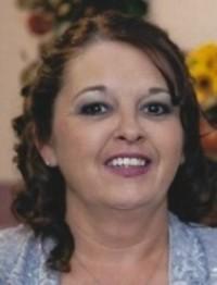 Carla Lynn