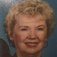 Elmira Lucille Boehmer  January 22 1925  March 01 2020