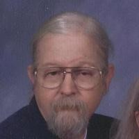 Kenneth Kenn Russell Alcorn  July 08 1955  February 29 2020