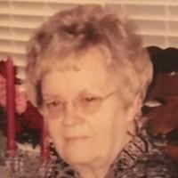 Lois Pauline Dennis  October 21 1939  March 03 2020