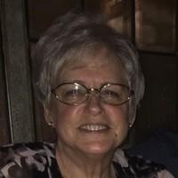 Margaret  Leib nee Proud  September 21 1949  March 07 2020