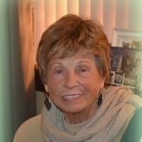 Mildred  Brassell nee Morton  September 17 1936  March 07 2020