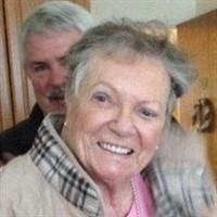 Lynda  Muccino  February 18 1936  March 4 2020