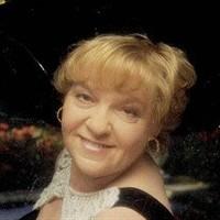 Sandra K Reed  May 20 1940  March 12 2020