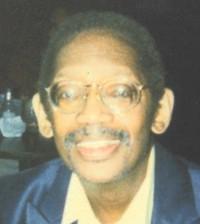 James Brown  Jr  June 12 1937  March 9 2020 (age 82)